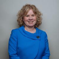 Mary-Lynn Fulton