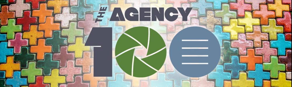 The Agency 100